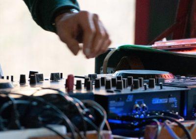 tlm-dj-mixer